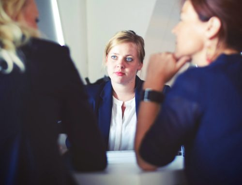 Nail your Next Job Interview – Tips and Tricks to Prepare