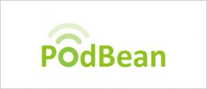 podbean-logo