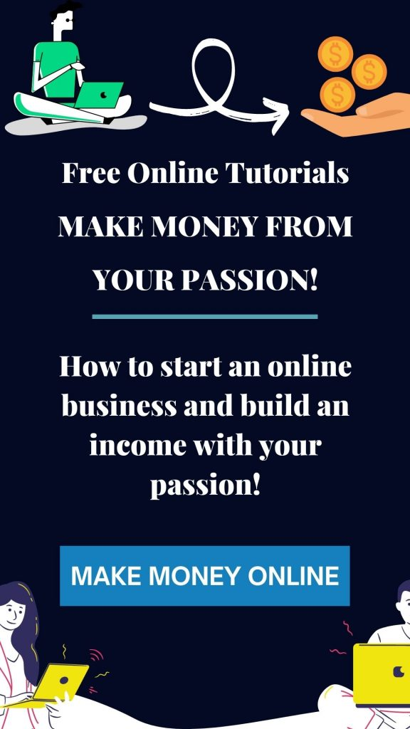 free online lecture